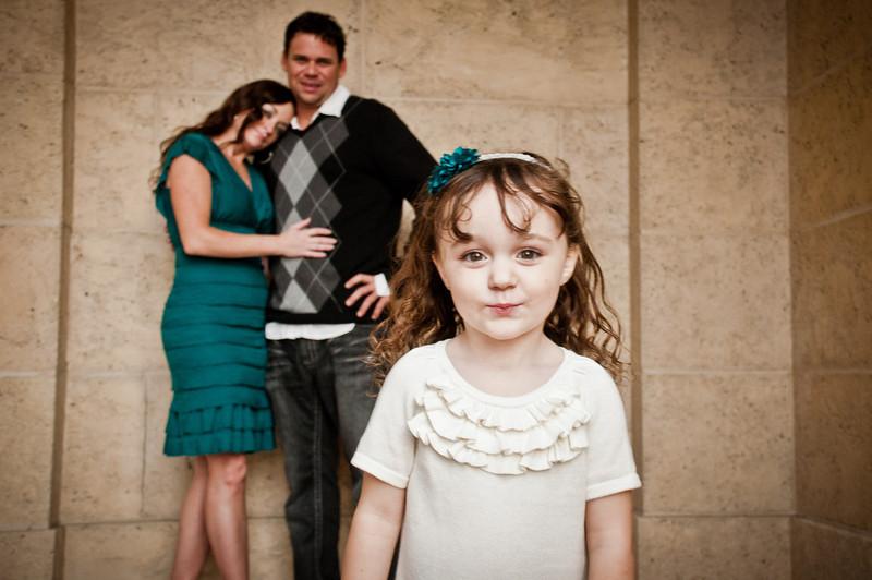 Amy & Brian-60.jpg