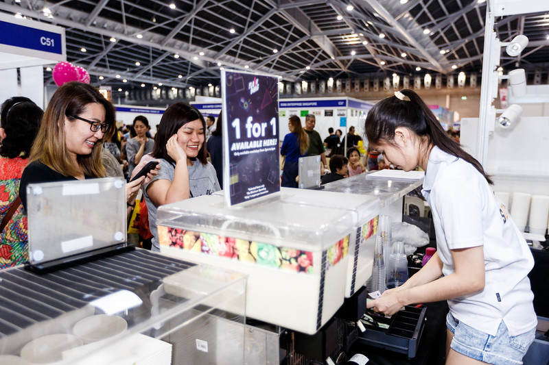 Exhibits-Inc-Food-Festival-2018-D1-201.jpg