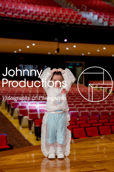 0074_day 1_white shield portraits_johnnyproductions.jpg