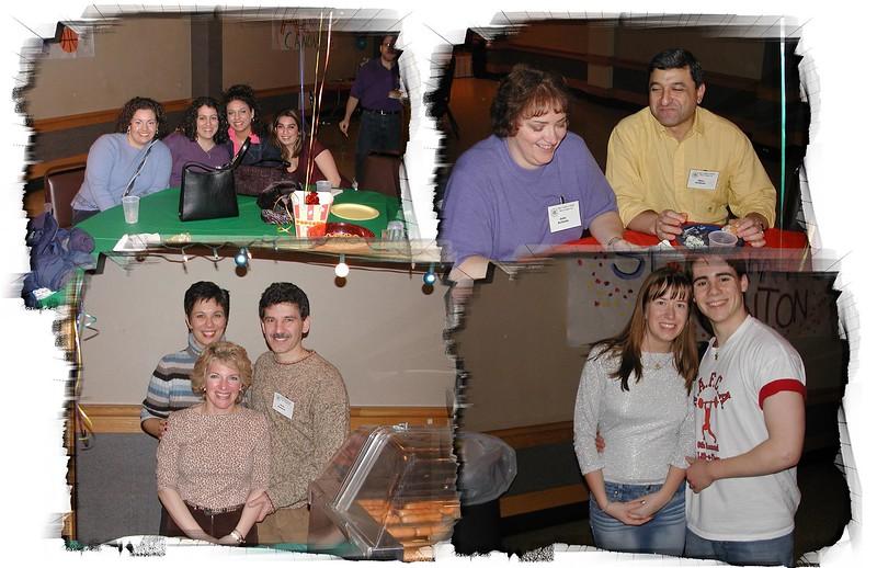 2002-03-01-GOYA-HT-Tourney-Fri_164.jpg