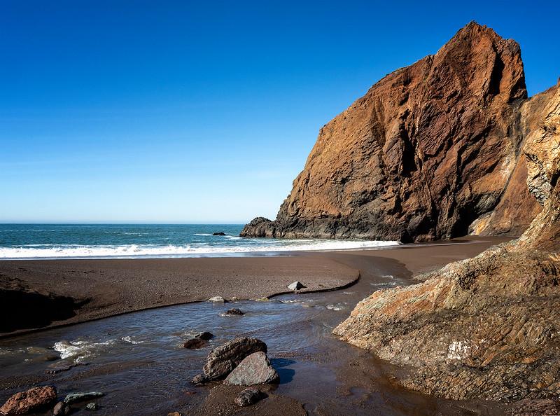 Tennesee beach.jpg