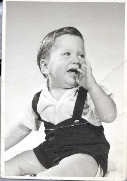 Peter Baby4.jpg