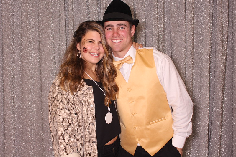 2020-02-08 VC Dancing with the Stars- (170).JPG