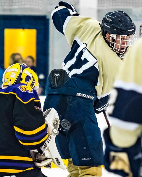 2017-02-03-NAVY-Hockey-vs-WCU-196.jpg