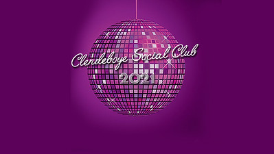 23.07 Clandeboye Social Club 2021
