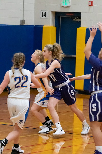 12-28-2018 Panthers v Brown County-0690.jpg