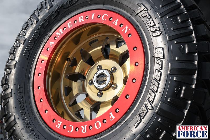 Starwood-Jordan-Bandit-Jeep-Beadlock-EVOBD5-160312-DSC00729-69.jpg