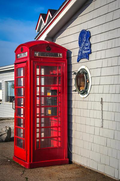 Nova Scotia-273.jpg