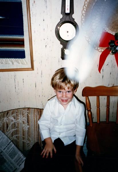 1986_December_Life_in_Longwood_0059_a.jpg