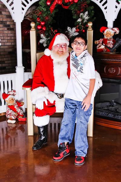 Santa1-2013-141.jpg