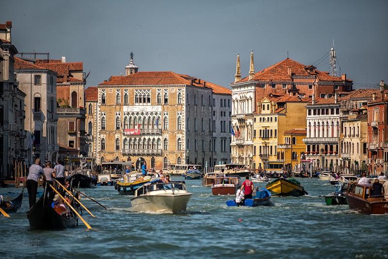 13-06June-Venice-25-Edit.jpg