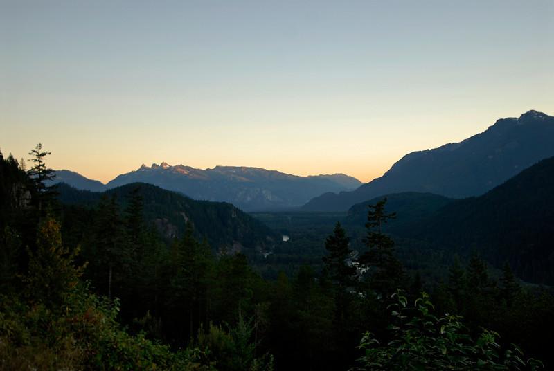 070911 9040 Canada - Vancouver - Whistler Mountain _F _E ~E ~L.JPG