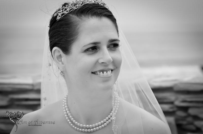 Wedding - Laura and Sean - D7K-2536.jpg