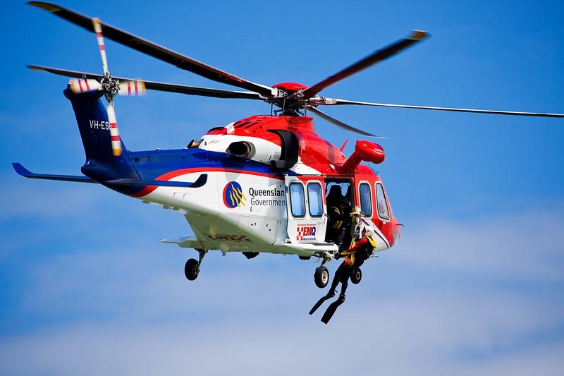 AW 139 EMSAR  (13).jpg
