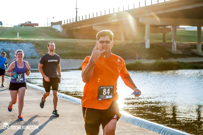 National Run Day 18-Social Running DFW-2195.jpg