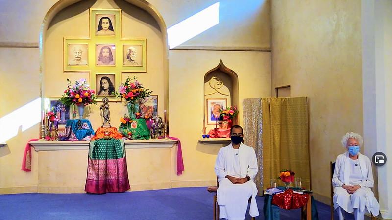 altar011.jpg
