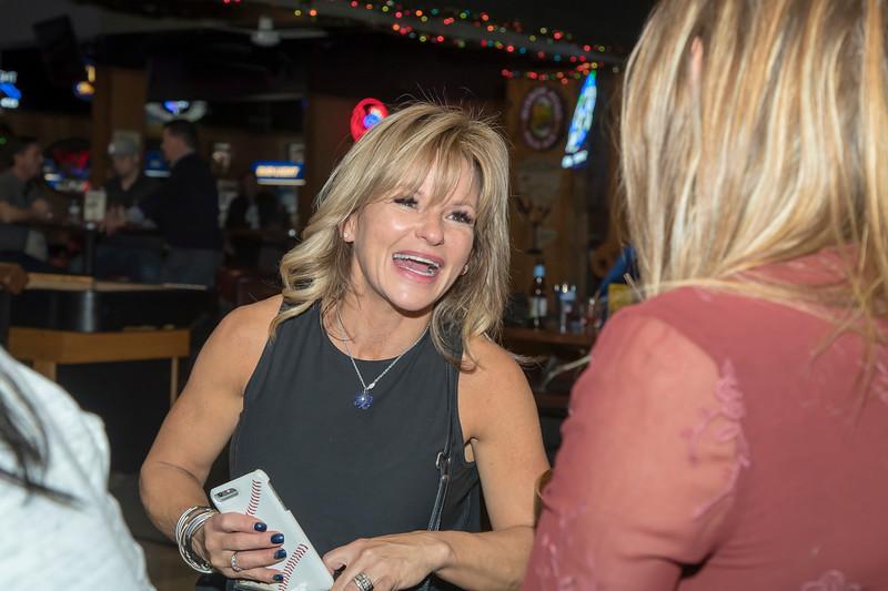 Cathy Kremer Retirement Party December 17, 2017 0273.JPG