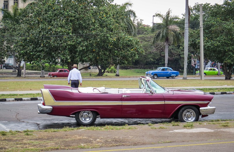 Cuba-8048.jpg