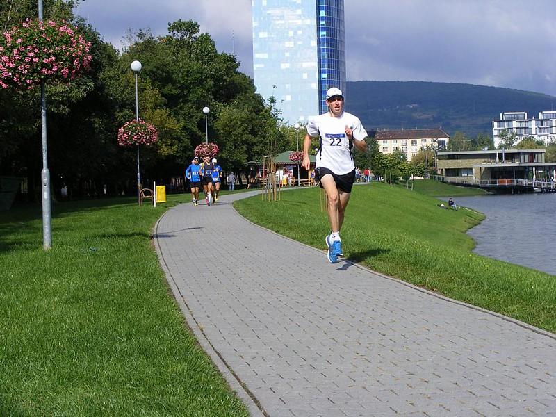 2 mile Bratislava Sep_2010 - 024.jpg