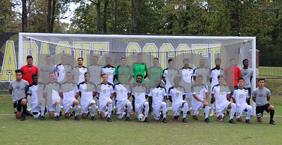 tjc-advances-to-mens-national-soccer-final