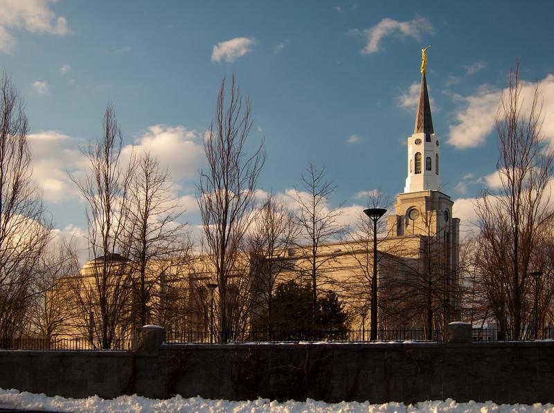 BostonTemple12.jpg