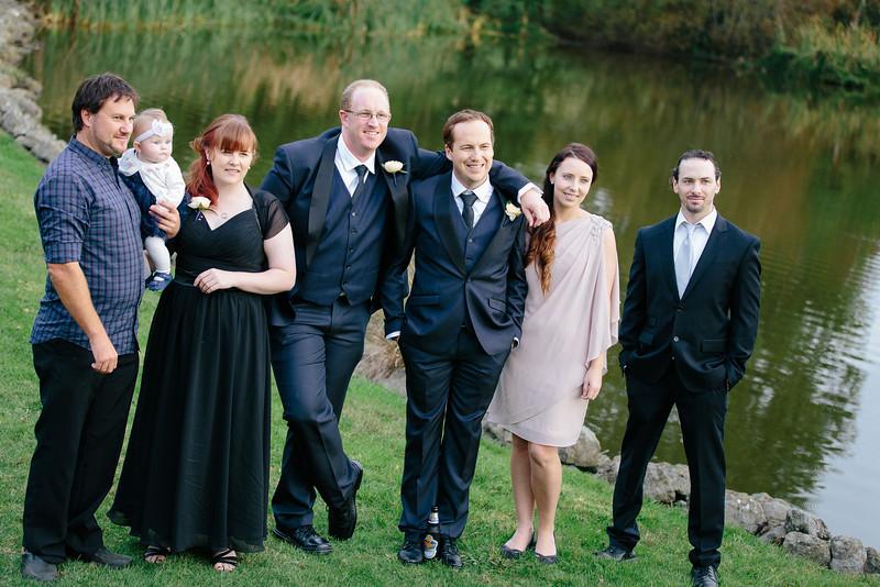 Adam & Katies Wedding (654 of 1081).jpg