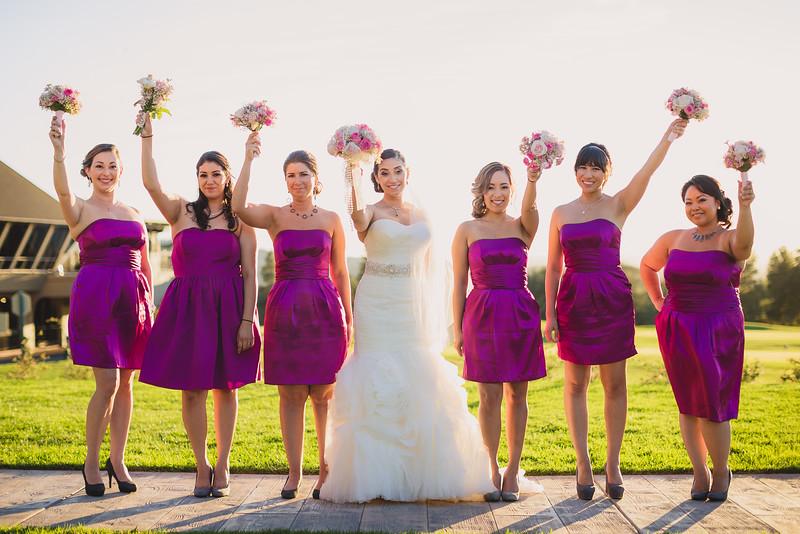 2015-10-10_ROEDER_AliciaAnthony_Wedding_CARD1_0504.jpg