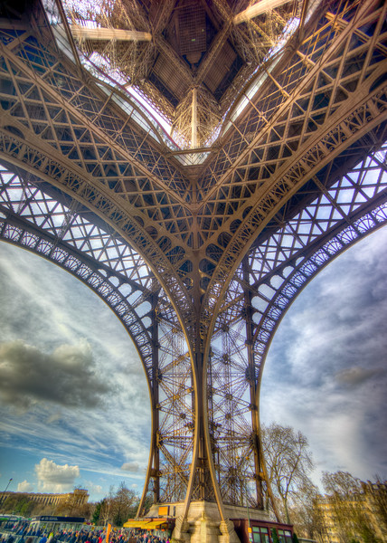 Paris-330HDRMatix.jpg