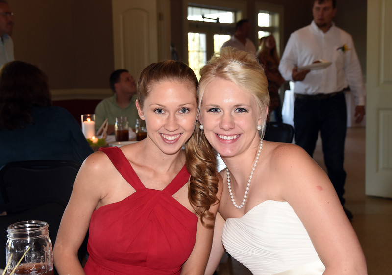 Katie Jo and Nick Wedding_178.jpg
