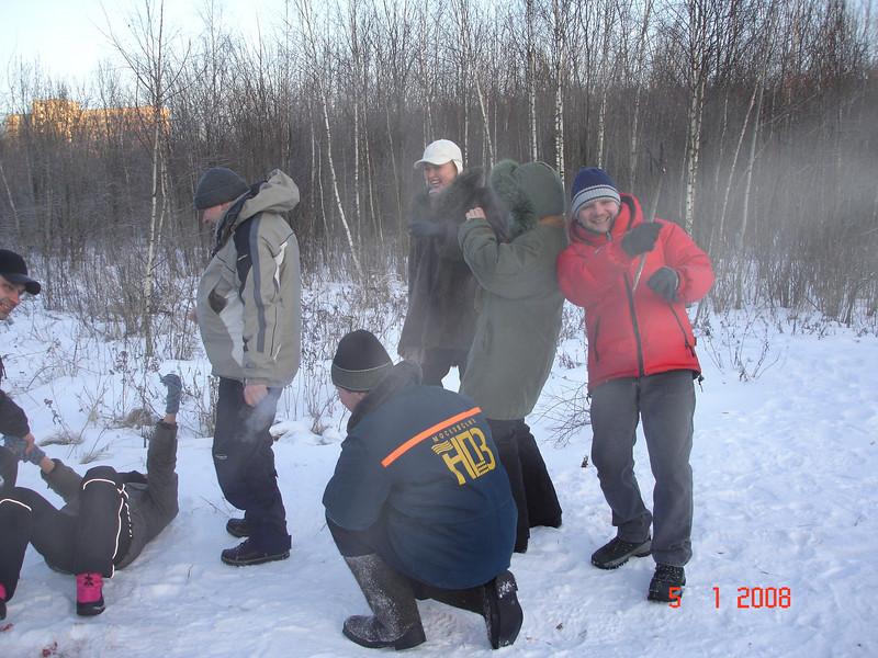 2008-01-05 Шашлыки у Борисенок 37.JPG