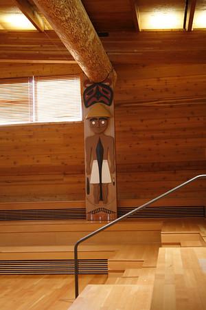 EYW Suquamish Nov 6, 2012