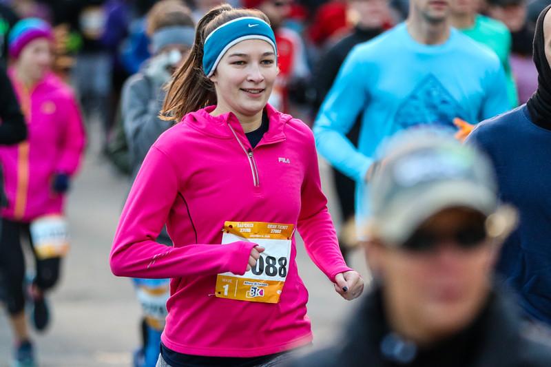 2019 Richmond Marathon 021.jpg