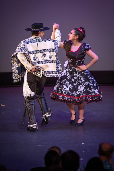 Latin Dance Fiesta-51.jpg