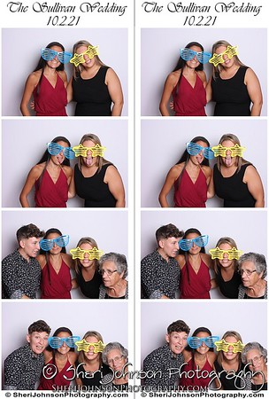 J+D Photo Booth 10-2-2021