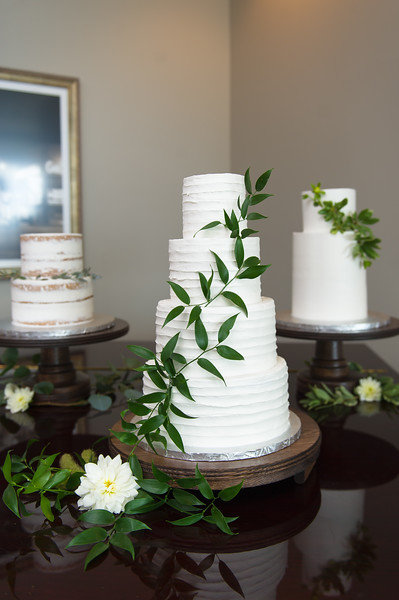 charmel-james-pines-taneisha-tucker-photography-weddings-2-5215.jpg