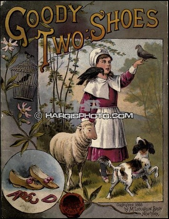 Vintage Magazine Advertisements