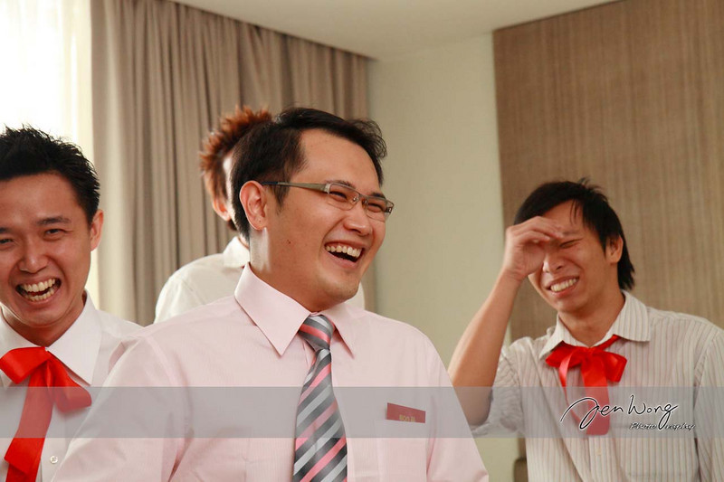 Siang Loong & Siew Leng Wedding_2009-09-25_0173.jpg