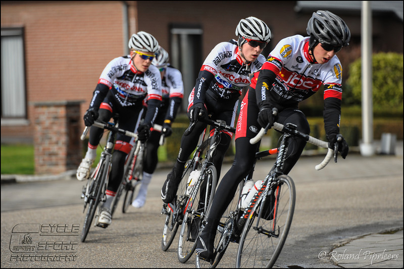 zepp-nl-jr-153.jpg