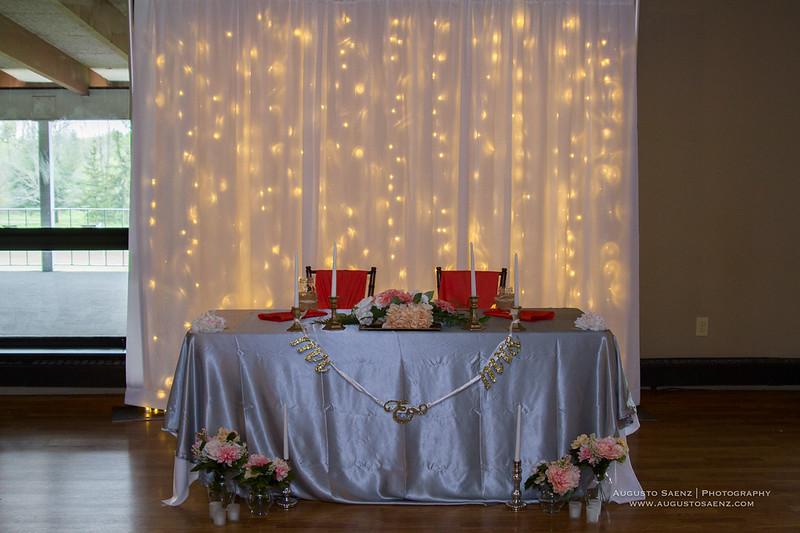 LUPE Y ALLAN WEDDING-8779.jpg