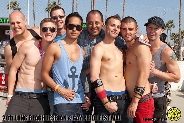 05.22.11 Long  Beach Lesbian and Gay Pride Festival
