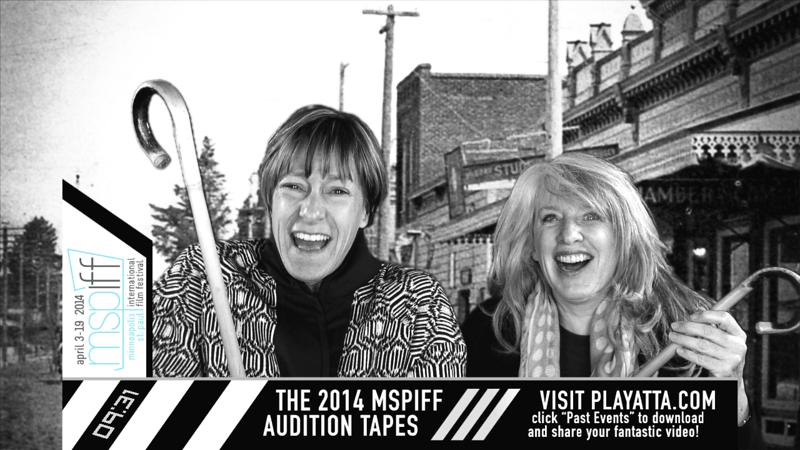 SUNDAY MSPIFF 2014 PLAYATTA 21.31.14p.png