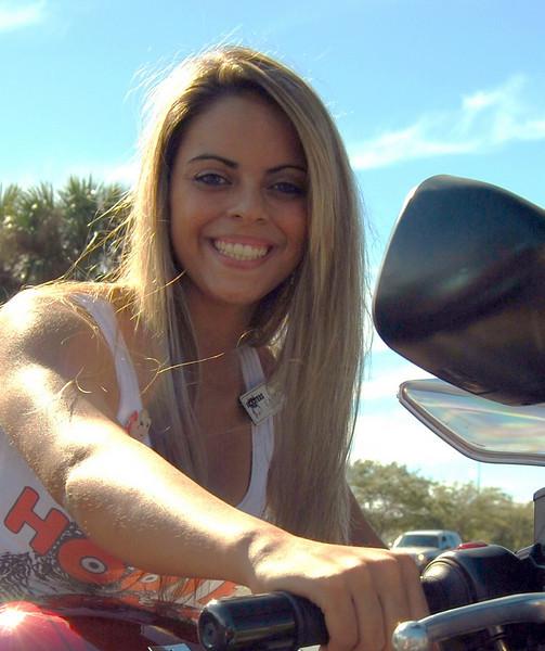 015 Hooters of Sanford Hooter Girl on Motorcycle.jpg