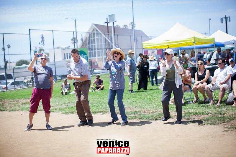 VenicePaparazzi.com-51.jpg