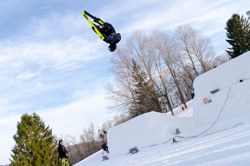 Big-Air-Practice_2-7-15_Snow-Trails-107.jpg
