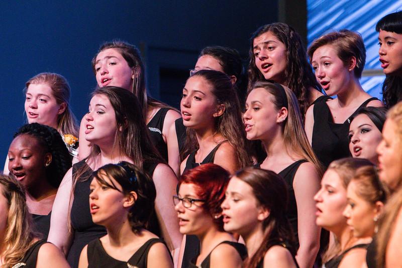 0736 Apex HS Choral Dept - Spring Concert 4-21-16.jpg