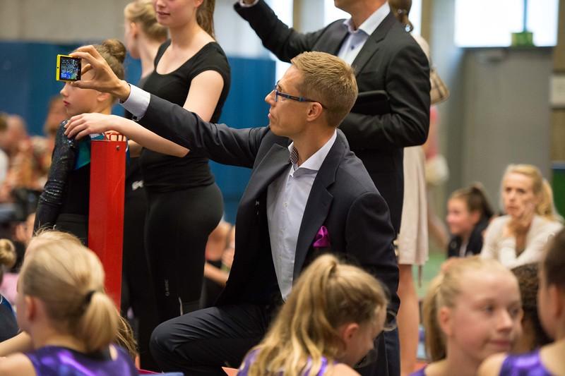Voimistelupäivät 2014__CV41749_06_June_2014_Photo_by_Christian Valtanen_Arvotuotanto_com.jpg