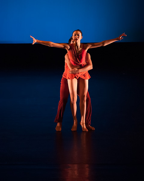 LaGuardia Graduation Dance Friday Performance 2013-512.jpg