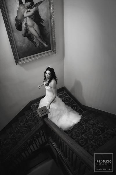 13-orlando-wedding-photographer-dr-phillips-house-jarstudio.JPG