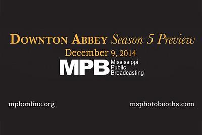 2014-12-09 MPB Oxford