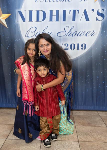 2019 10 Nidhita Baby Shower _B3A0645125.jpg